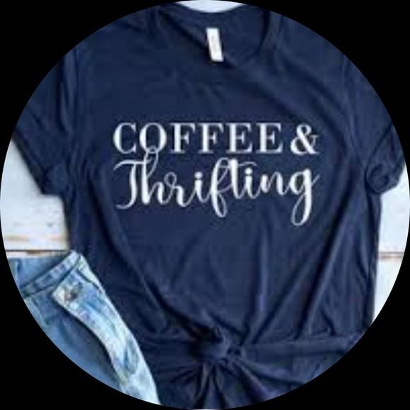 coffee_thrift